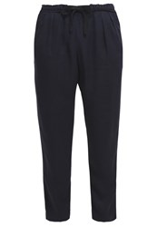 Ltb Javie Trousers Meino Wash Dark Blue