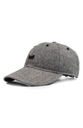Melin Men's Skunked Baseball Cap
