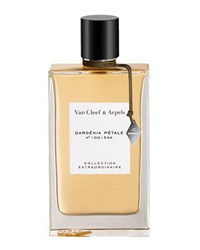 Van Cleef And Arpels Gardenia Petale Eau De Parfum 1.5 Oz. 44 Ml