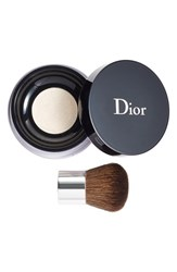 Christian Dior Dior 'Diorskin Forever And Ever' Extreme Perfection And Matte Finish Loose Powder
