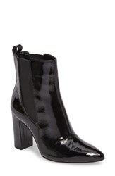 Vince Camuto Women's Britsy Bootie Carbone