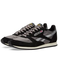 Reebok London Tc Vintage Grey