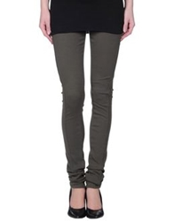 Ralph Lauren Rlx Leggings Military Green