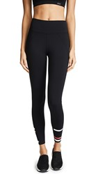 Splits59 Signal Tight Leggings Black