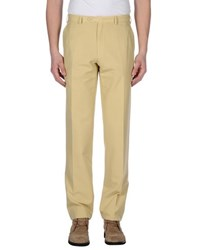 Brioni Trousers Casual Trousers Men