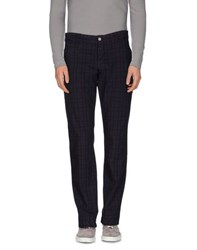Avio Trousers Casual Trousers Men