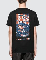 1017 Alyx 9Sm Collage S S T Shirt