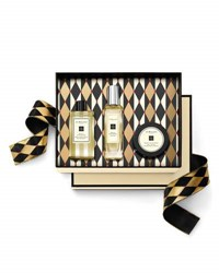 Jo Malone Mimosa And Cardamom Collection