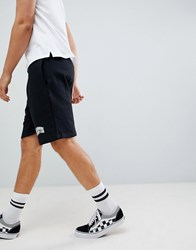 Billionaire Boys Club Shorts With Arch Logo Black