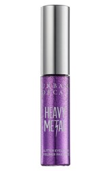 Urban Decay 'Heavy Metal' Glitter Eyeliner Acdc