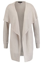 Banana Republic Cardigan Light Beige Off White