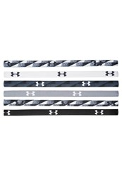 Under Armour Mini 6 Pack Hat Black