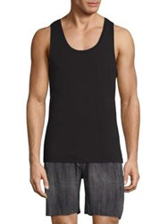 Mpg Spark Essential Tank Black