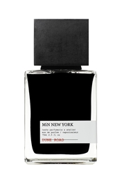 Min New York Dune Road Eau De Parfum 75Ml