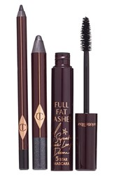 Charlotte Tilbury 'The Rock 'N' Kohl Smokey Cat Eye' Set Online Only Nordstrom Exclusive