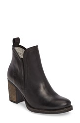 Bos. And Co. Women's Belfielding Waterproof Chelsea Boot