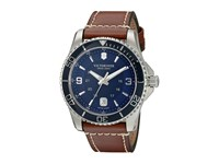 Victorinox Maverick 249106 Blue Watches