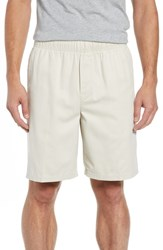 Quiksilver Waterman Collection Cabo 5 Shorts Rainy Day