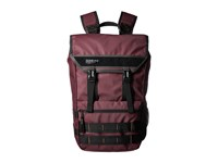 Timbuk2 Rogue Merlot Backpack Bags Red