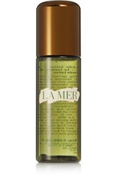 La Mer The Treatment Lotion Colorless
