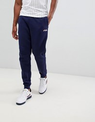 6e11b2f1d0dc Men Fila Pants | Casual & Formal | Sale up to 60% | Nuji