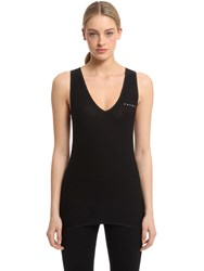 Falke Nylon Running Tank Top