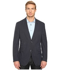 Kroon Sting Blazer Navy 1 Men's Jacket