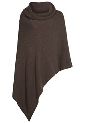 Belmondo Cape Dunkelbraun Brown