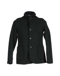 X Cape Suits And Jackets Blazers Men