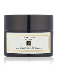Vitamin E Eye Creme Jo Malone London