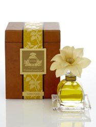 Agraria Golden Cassis Petiteessence Diffusers 1.7 Oz. No Color