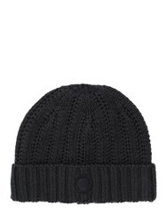 Adidas By Wings And Horns Merino Wool Cotton Hat