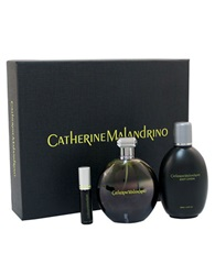 Catherine Malandrino Style De Paris Gift Set No Color