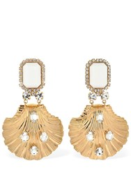 c85f181dcf Women Alessandra Rich Earrings | Sale up to 60% | Nuji