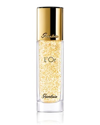 Guerlain L'or Radiance Concentration With Pure Gold 1.0 Oz.