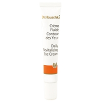 Dr. Hauschka Skin Care Dr Hauschka Daily Revitalising Eye Cream 12.5Ml