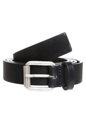 Royal Republiq Level Belt Black