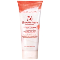 Bumble And Bumble Hairdressers Invisible Oil Conditioner 200Ml