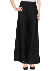 Stefano Mortari Trousers Casual Trousers Women