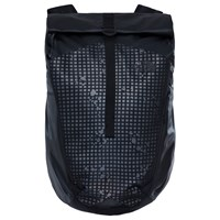The North Face Itinerant Backpack Black
