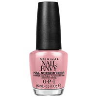 Opi Strength In Colour Collection Lacquer 15Ml Hawaiian Orchid