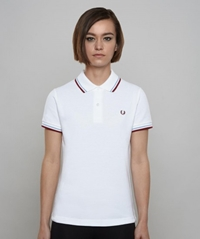 Fred Perry Fred Perry Shirt