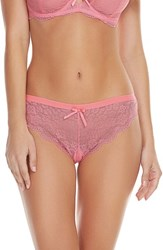 Freya Women's 'Fancies' Brazilian Panty