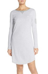 Women's Lauren Ralph Lauren A Line Sleep Shirt