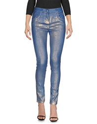 Guess By Marciano Jeans Bright Blue