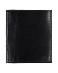 Daks London Wallets Black