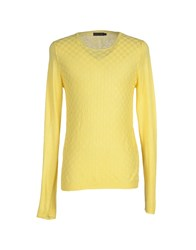 Antony Morato Knitwear Jumpers Men Light Grey