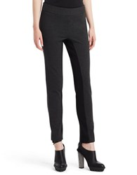 Kenneth Cole Seraphina Pants Charcoal