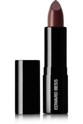 Edward Bess Ultra Slick Lipstick Wicked Game Brown