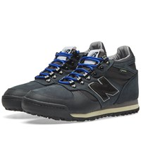 New Balance X Norse Projects Rainier Boot 'Danish Weather 2.0' Blue